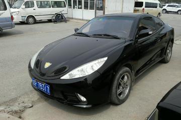 吉利 中国龙 2009款 1.8 手动 标准型