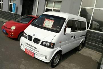 东风 K07 2006款 1.0 手动 AF1006 5-8座