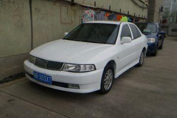 东南 菱帅 2005款 1.6 自动 标准型