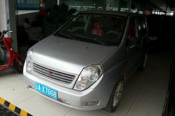 哈飞 赛马 2003款 1.6 手动 标准型