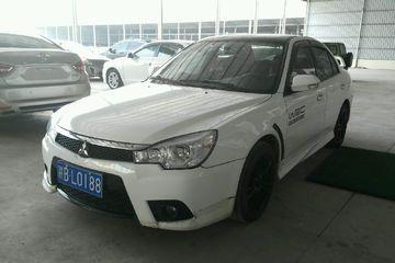 东南 菱悦 2012款 1.5 手动 豪华版 改款