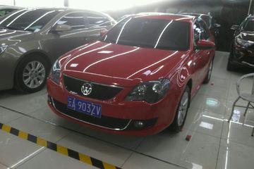 大众 宝来三厢 2012款 1.4T 自动 豪华型