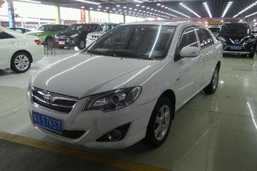 丰田 花冠 2013款 1.6 自动 卓越型
