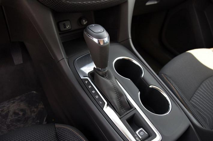 自动挡汽车的s挡和l挡到底怎么用?