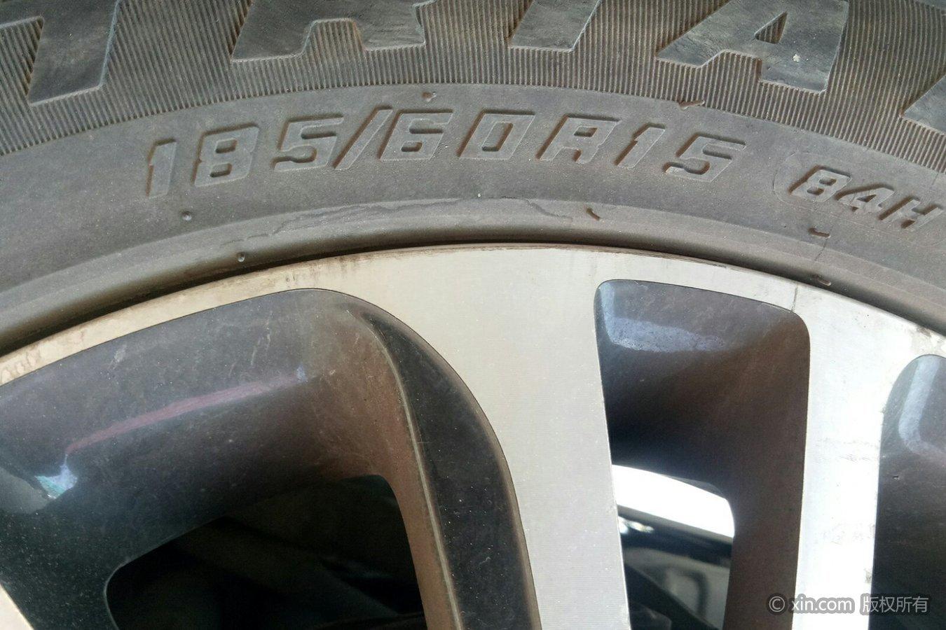 铃木轮胎左前雨燕尺寸吉祥种绒山羊图片