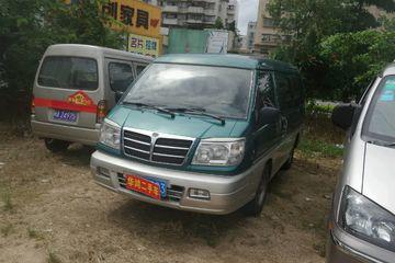 东南 得利卡 2005款 2.0 手动 经济型5-9座