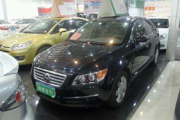 长丰 骐菱 2008款 1.6 手动 标准型