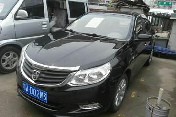 宝骏 630 2012款 1.5 手动 精英型